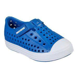 Skechers Guzman 2.0-Solar Ray Sneaker